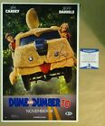 Signed JEFF DANIELS Autographed Dumb and Dumber To Photo 11