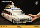 Blitzway Ghostbusters Ecto 1