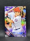 5 Top Trea Turner Prospect Cards Available Now 9