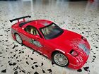 The Fast And The Furious Racing Champions Diecast 1993 Mazda RX 7 118