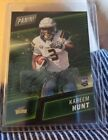 2018 Panini Cyber Monday Trading Cards 7