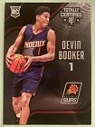 2015-16 Panini Totally Certified Basketball Cards 17