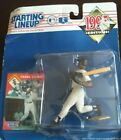 Frank Thomas Starting Lineup Sports Superstar Collectibles 1995 Edition