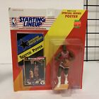 1992 Starting Lineup Basketball Scottie Pippen NEW (FAST SHIPPING!)
