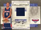 Jeff Teague Rookie Card Guide and Checklist 45