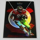 Frank Gore Rookie Cards and Autograph Memorabilia Guide 41