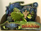 2014 Topps How to Train Your Dragon 2 Trading Cards 15