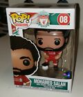 Ultimate Funko Pop Football Soccer Figures Gallery and Checklist 56