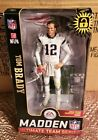 McFarlane Toys Announces 2012 SportsPicks, Closes Message Boards 16