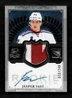 2013-14 Upper Deck The Cup Hockey Cards 21