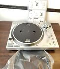Audio Technica AT LP120XUSB Direct Drive Turntable