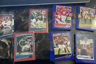 10 Great Football Rookie Cards, 10 Great NFL Defensive Players 36