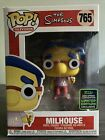 Ultimate Funko Pop Simpsons Figures Gallery and Checklist 38