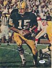 Bart Starr Football Cards, Rookie Card and Autograph Memorabilia Guide 51