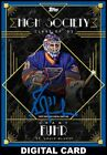 Grant Fuhr Cards, Rookie Card and Autographed Memorabilia Guide 4
