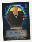 2016 Topps Doctor Who Extraterrestrial Encounters Trading Cards 10