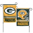 Green Bay Packers Collecting and Fan Guide 5