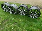 Lexus GS450H Wheels original 2012 2013 2014 2015