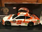 2019 Action RCCA Elite Chase Elliott 9 Hooters 1 24 1 of 436