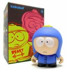 2014 Kidrobot X South Park The Stick of Truth Vinyl Figures 10