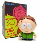 2014 Kidrobot X South Park The Stick of Truth Vinyl Figures 17