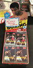 Muhammad Ali Boxing Cards and Autographed Memorabilia Guide 13