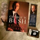 Guide to Collecting Autographed Presidential Memorabilia 8