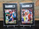 2020 Topps Now XFL Football Cards - Week 5 11