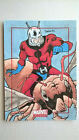2011 Rittenhouse Archives Marvel Universe Trading Cards 10