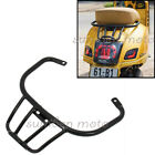 For VESPA GTS 300 250 Motorcycle Rear Luggage Rack Bracket Cargo Support Holder