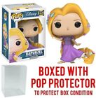 Ultimate Funko Pop Pirates of the Caribbean Figures Gallery and Checklist 22