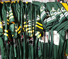 Ultimate Green Bay Packers Collector and Super Fan Gift Guide 42