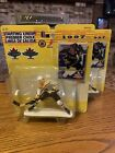 Mario Lemieux 1997 Special Edition All Star Game Vancouver Starting LineUp (A)