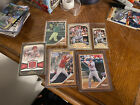 Top Bryce Harper Rookie Cards and Prospect Cards 12