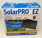 Blue Wave NS6012 SolarPro EZ Mat Solar Heater for Above Ground Pools