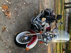 2006 Harley Davidson Softail Beautiful 2006 Heritage Lots of chrome and low mileage