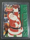 Top Christmas Cards for Sports Card Collectors 36