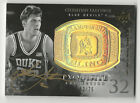 2011-12 Upper Deck Exquisite Basketball Cards 19