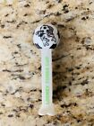 2006 Looney Tunes Cup Soccer Ball Pez Dispenser - Bugs Bunny - Loose