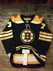 Ultimate Boston Bruins Collector and Super Fan Gift Guide 41