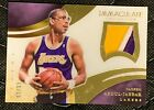 Complete Visual Guide to Kareem Abdul-Jabbar Cards 28