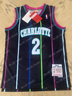 Comprehensive NBA Basketball Jersey Buying Guide 27