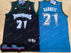 Comprehensive NBA Basketball Jersey Buying Guide 20