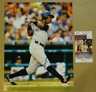 Curtis Granderson Cards, Rookie Cards and Autographed Memorabilia Guide 33