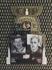 Bobby Hull Cards, Rookie Cards and Autographed Memorabilia Guide 9