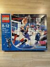 Lego Sports Basketball The Ultimate NBA Arena 3433 - 100% Complete w box