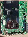 Vizio M65 C1 Main Board WORKS WITH ANY SERIAL NUMBER
