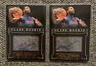 Andre Drummond Cards and Memorabilia Guide 40