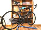 2020 Cannondale SuperSix EVO Disc Ultegra 58cm Black Carbon Fiber Road Bike