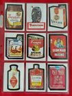 Wacky or Warhol? 1967 Wacky Packages Painting for Sale with $1 Million Asking Price 3